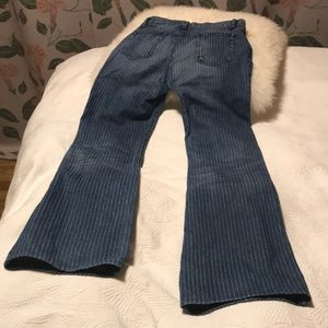 See By Chloe Jeans - 🐴 See by Chloé jeans size 28